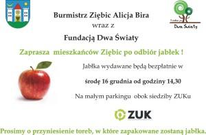akcja-jablka.-1024x674