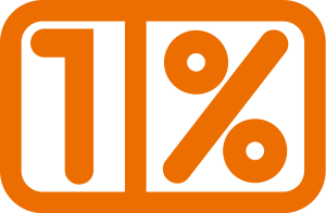 jedn procent